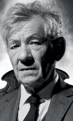 Sir Ian McKellen parla di The Hobbit e Magneto