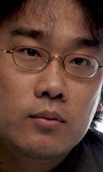 In foto Bong Joon-ho (49 anni) Dall'articolo: Bong Joon-ho parla del suo prossimo film post-apocalittico.
