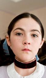 Orphan: back to horror - Trovare la giusta bambina