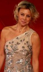 Il Festival del Film di Roma si apre con il nuovo film di una vecchia conoscenza - Margherita Buy