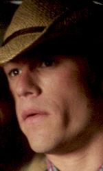 5x1: Heath, il sogno spezzato - I segreti di Brokeback Mountain
