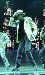 This Is It: l�ultimo saluto di Michael Jackson - Ricordando Michael Jackson