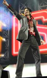 This Is It: l�ultimo saluto di Michael Jackson - Per i figli, per i fan