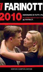 Esce oggi Il Farinotti 2010 - Il cinema dalla A alla Z