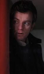 Ewan McGregor loda la regia di Polanski - Ewan McGregor