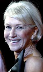 Festival di Roma: Brotherhood vince la quarta edizione - Helen Mirren vince il Marc'Aurelio d'Argento come miglior attrice