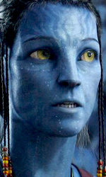 Avatar: intervista a James Cameron