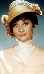 My Fair Lady: un altro remake ambizioso - Mistero