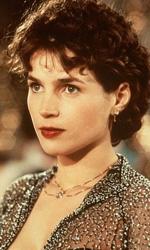 My Fair Lady: un altro remake ambizioso - Garanzia