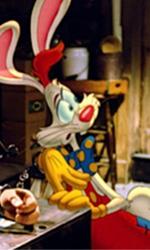 Il sequel di Roger Rabbit verr� scritto dagli sceneggiatori del film originale - Eddie e Roger