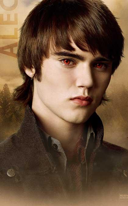 Alec -