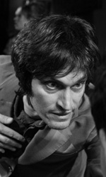 Prossimamente al cinema: vampiri, alieni e segreti - Autorialità e italianità