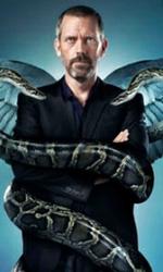 Dr. House: l'analisi differenziale di un uomo in crisi - Una vita senza compromessi