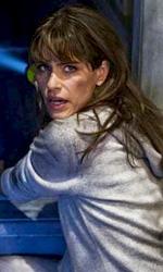 2012 avrà forse un sequel televisivo - Una scena del film