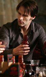 Fiction & Series: True Blood, parte seconda - Il sangue continua a scorrere in tv