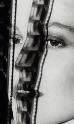 Avatar: intervista a Sigourney Weaver