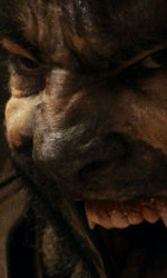 The Wolfman: nuovi poster e nuove immagini - Lawrence Talbot