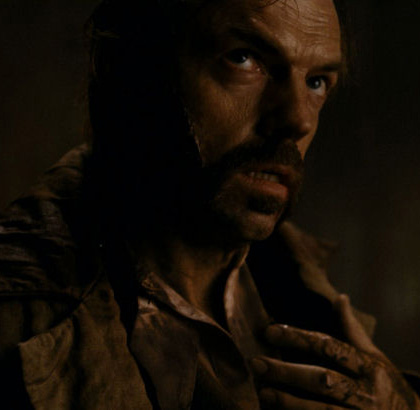 In foto Hugo Weaving (56 anni)