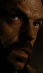 The Wolfman: nuovi poster e nuove immagini - Il detective Aberline
