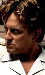 5x1: Michael Douglas, principe di Hollywood - La guerra dei Roses