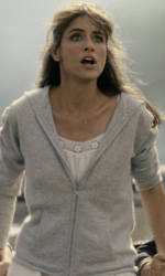 Film nelle sale: Abbracci spezzati per un alibi perfetto - Catastrofi e riscatti sociali
