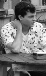 Segreti di famiglia: tragedia (greca) a Buenos Aires - Buenos Aires vista da Coppola