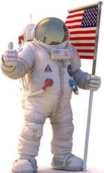 Planet 51: cuore americano, corpo latino - Quale futuro per l'Europa dell'animazione?