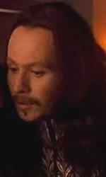 5x1: Professione vampiro - Gary Oldman � Dracula