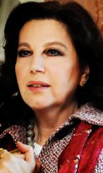 stefania sandrelli biografia