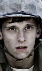Film in Tv: Il cinema si fa in due - Immagini di guerra e di guerriglia
