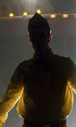 Legion: nuove immagini - L'uomo del gelato