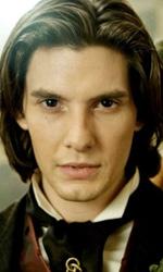 Film nelle sale: 500 giorni insieme a Dorian Gray - La verit� di Dorian Gray