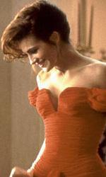 Storia 'poconormale' del cinema: women (4) - Autoctoni