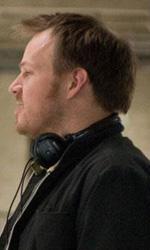 (500) Giorni Insieme: la fotogallery - Marc Webb sul set