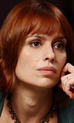Fiction & Series: Moana Pozzi, una celebrit� discussa - I liceali 2 � La notte della lucertola