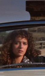 5x1: Valeria Golino, protagonista senza glamour - Rain man