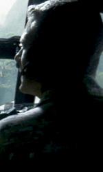 Avatar: una valanga di nuove immagini - Il colonello Quaritch