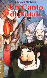 Canto di Natale, il libro - La recensione ****