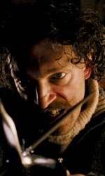 Horror frames: Sheitan, l'orrore rurale - Gli horror rurali