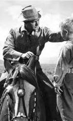 Storia 'poconormale' del cinema: il West - Puntata 41