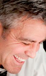 National Board of Review: Clooney e Freeman a pari merito come miglior attore - Tra le nuvole è il miglior film dell'anno