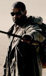 2010: Prime immagini dei film della Warner - La Warner svela il listino americano per il 2010