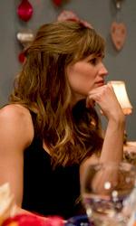 2010: Prime immagini dei film della Warner - Julia Persinger (Jennifer Garner)