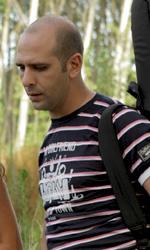 Checco Zalone: niente di nuovo ma nuovo - Nuovo