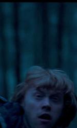 Harry Potter e i doni della morte: il teaser trailer e nuove immagini