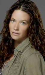 Lost: le immagini promozionali del cast della sesta stagione - Kate