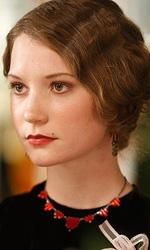 Amelia: la fotogallery - Una foto del film
