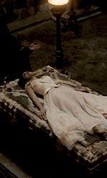 Sherlock Holmes: le ultime immagini ufficiali - Una scena del film