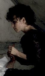 Sherlock Holmes: le ultime immagini ufficiali - Holmes e la Adler