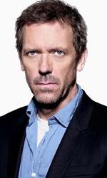 Dr. House: da attore a regista - Un episodio non tradizionale